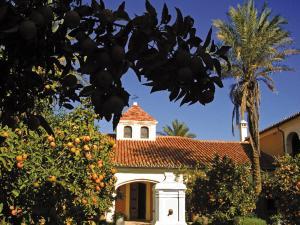Hotel Monasterio (16 of 31)