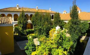 Hotel Monasterio (13 of 28)
