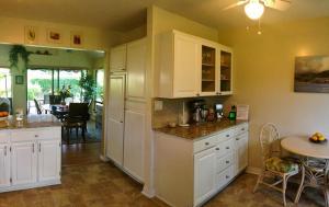 Kauai Vacation Home, Dovolenkové domy  Princeville - big - 40