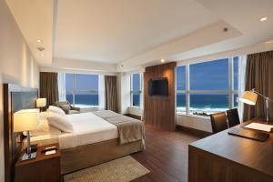 Windsor Oceânico, Hotely  Rio de Janeiro - big - 31