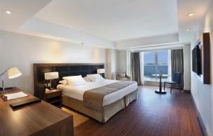 Windsor Oceânico, Hotely  Rio de Janeiro - big - 26
