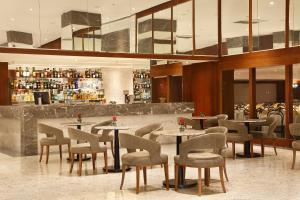 Windsor Oceânico, Hotely  Rio de Janeiro - big - 22