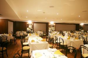 Windsor Oceânico, Hotels  Rio de Janeiro - big - 20
