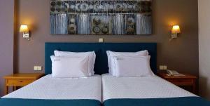 Hotel Belavista Da Luz, Hotels  Luz - big - 9