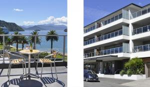 Picton Accommodation Gateway Motel, Motels  Picton - big - 6