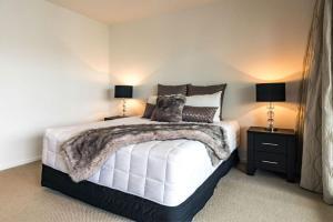 Picton Accommodation Gateway Motel, Motels  Picton - big - 23