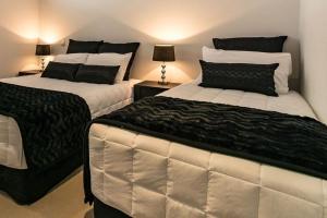 Picton Accommodation Gateway Motel, Motels  Picton - big - 24