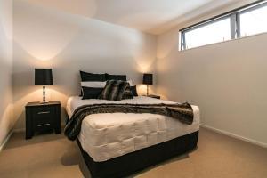 Picton Accommodation Gateway Motel, Motels  Picton - big - 21