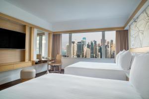 The Park Lane Hong Kong, a Pullman Hotel (39 of 105)