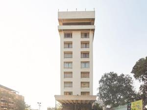 Sarovar Portico Ahmedabad, Hotels  Ahmedabad - big - 68