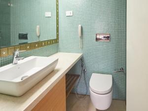 Sarovar Portico Ahmedabad, Hotels  Ahmedabad - big - 12