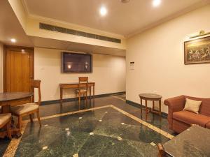Sarovar Portico Ahmedabad, Hotels  Ahmedabad - big - 56