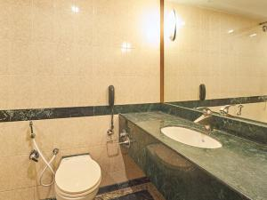Sarovar Portico Ahmedabad, Hotels  Ahmedabad - big - 52