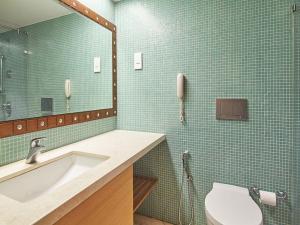 Sarovar Portico Ahmedabad, Hotels  Ahmedabad - big - 6