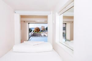 Boutique Hostel Forum, Hostely  Zadar - big - 28