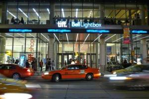 JJ Furnished Apartments Downtown Toronto: Entertainment District Element, Ferienwohnungen  Toronto - big - 19