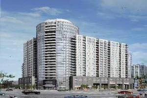 JJ Furnished Apartments Downtown Toronto: Entertainment District Element, Ferienwohnungen  Toronto - big - 22