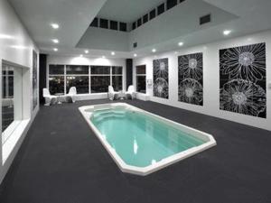 JJ Furnished Apartments Downtown Toronto: Entertainment District Element, Ferienwohnungen  Toronto - big - 23