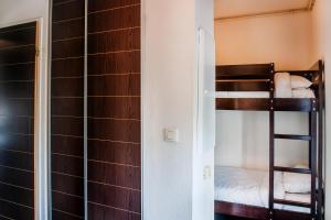 Résidence Foch, Apartmánové hotely  Lurdy - big - 68