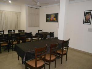 Hotel Lavanya, Hotely  Haridwār - big - 29