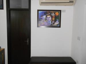 Hotel Lavanya, Hotely  Haridwār - big - 26