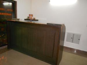 Hotel Lavanya, Hotely  Haridwār - big - 24