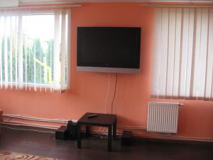 The Cottage, Apartments  Grodno - big - 33