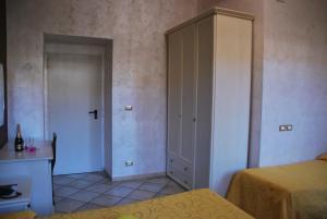 Residence Valdocco, Апарт-отели  Турин - big - 45