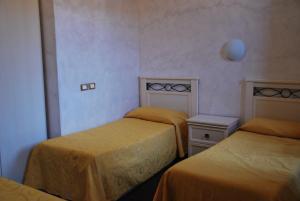 Residence Valdocco, Апарт-отели  Турин - big - 66