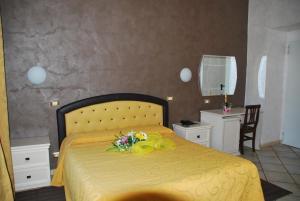 Residence Valdocco, Апарт-отели  Турин - big - 90