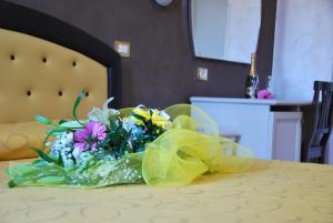 Residence Valdocco, Апарт-отели  Турин - big - 70