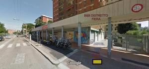B&B Distretto Fiera - AbcAlberghi.com