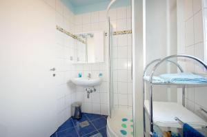 Apartments Tonzi, Ferienwohnungen  Malinska - big - 29