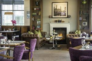 Cork International Hotel (10 of 44)