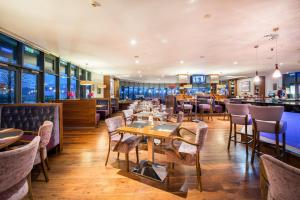 Cork International Hotel (37 of 44)