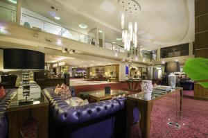 Cork International Hotel (19 of 44)