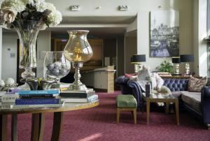 Cork International Hotel (29 of 44)