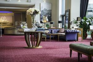 Cork International Hotel (16 of 44)