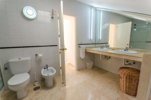 Blue Marlin 5, Appartamenti  Pasito Blanco - big - 35
