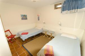 Blue Marlin 5, Appartamenti  Pasito Blanco - big - 37