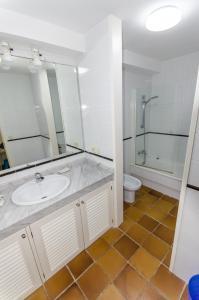 Blue Marlin 5, Appartamenti  Pasito Blanco - big - 40