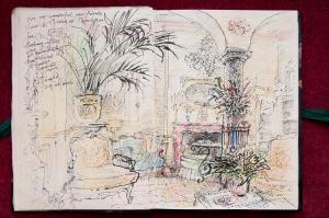 Petit Palais (34 of 42)