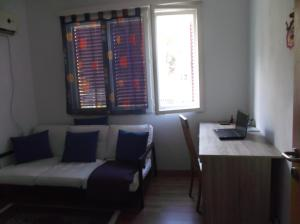 Holiday Home on Rutke, Дома для отпуска  Сутоморе - big - 2
