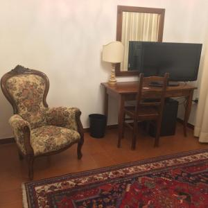 Hotel Luna, Отели  San Felice sul Panaro - big - 3