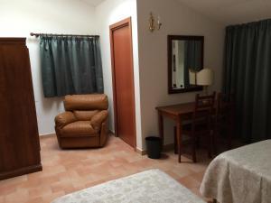 Hotel Luna, Отели  San Felice sul Panaro - big - 7