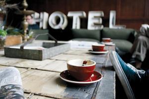 Ace Hotel Portland (18 of 47)