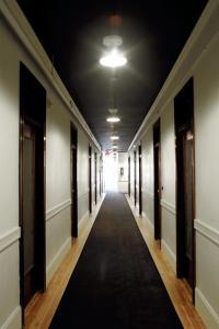 Ace Hotel Portland (8 of 47)