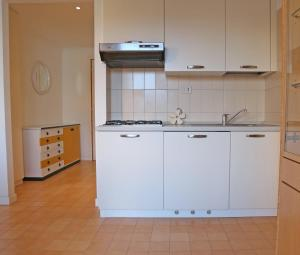 Residence Selenis, Apartments  Caorle - big - 40