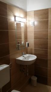 Aqua Apartman, Apartmány  Gyula - big - 66