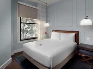 Axiom Hotel (25 of 30)